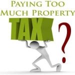 property_taxes_icon